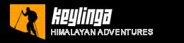 Keylinga Himalayan Adventures